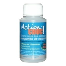 insecticide_action_choc_5l